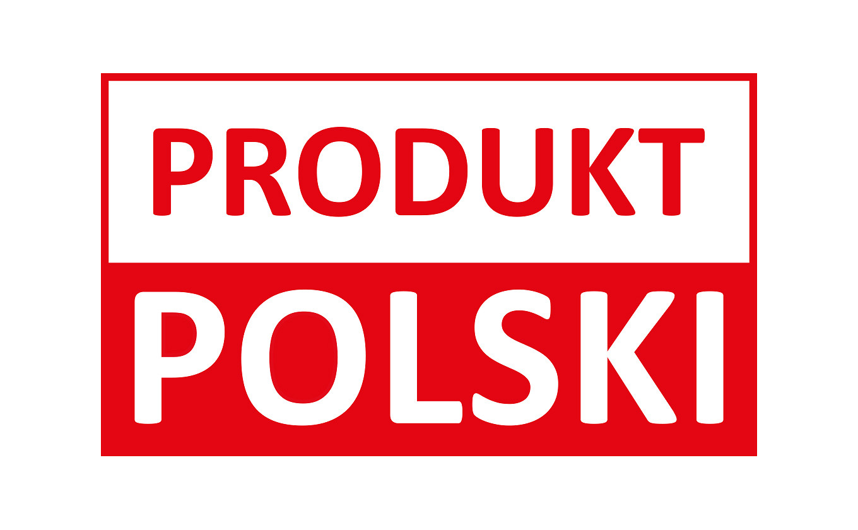 Logo Produkt Polski