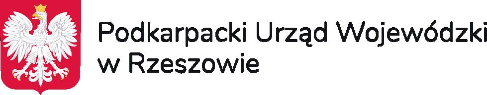 Podkarpacki Urząd Wojewódzki w Rzeszowie.png