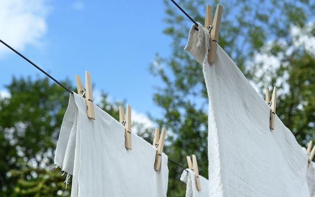 białe pranie.jpg