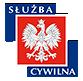 Służba Cywilna.png