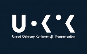 uokik logo2.png