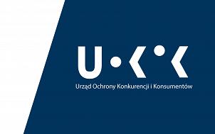 uokik logo.png