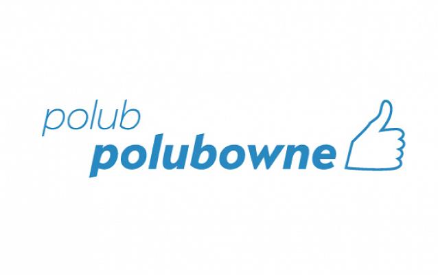 polub-polubownie-logo-150 (003).jpg.png