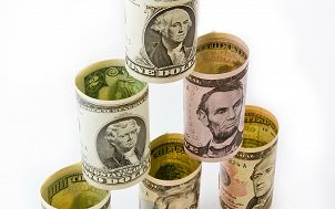 zamek z pieniędzy.jpg