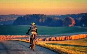 jazda na rowerze.jpg