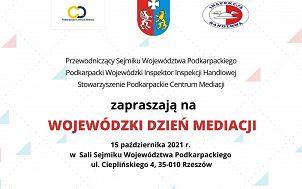 Zaproszenie Wojewódzki Dzień Mediacji GRAFIKA strona www.jpg